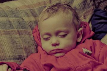立冬前后出生的宝宝取名