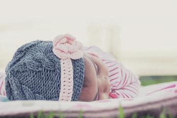 鼠年宝宝带米字的名字