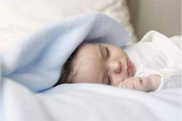 秋天出生的鼠宝宝小名