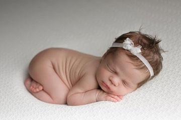 8月鼠宝宝乳名