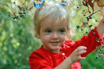 2022年八月虎女宝宝取名
