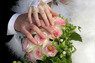 婚礼策划什么名称好听