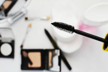 适合化妆品品牌的名字