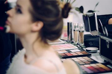 化妆品品牌名称取名