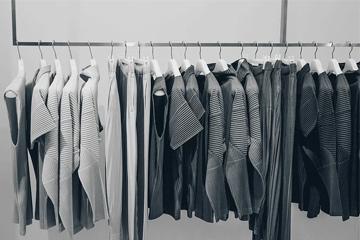 比较洋气的衣服品牌名字