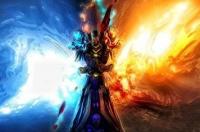 魔兽世界游戏名字大全集