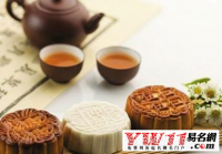 2017鸡年中秋节祝福语大全