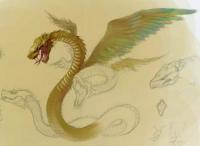 最新周公解梦梦见蛇